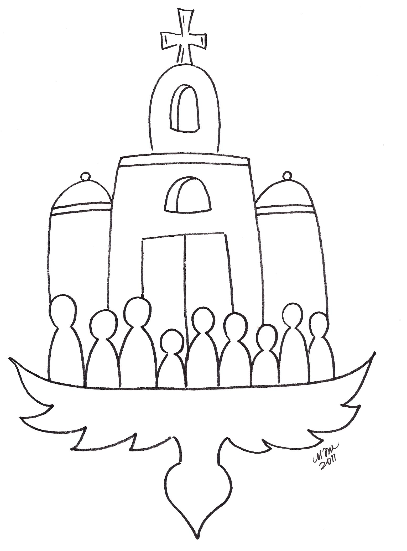 Núm. 31, 29 de Diciembre, 2011 – El Evangelista Mexicano
