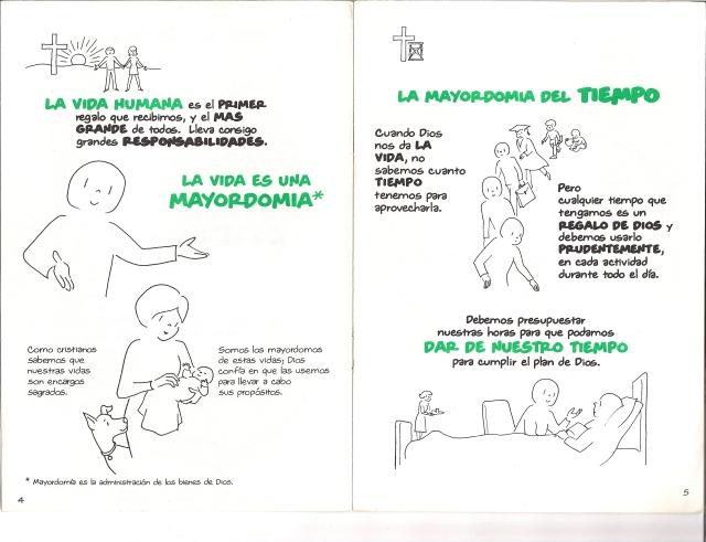 Núm. 33, 29 de Enero, 2012 – El Evangelista Mexicano