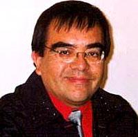 CarlosMnezGarcia[1]
