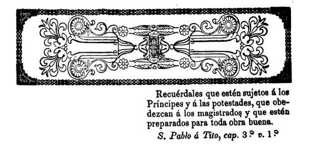 Núm. 44, 14 de Julio, 2012   El Evangelista Mexicano