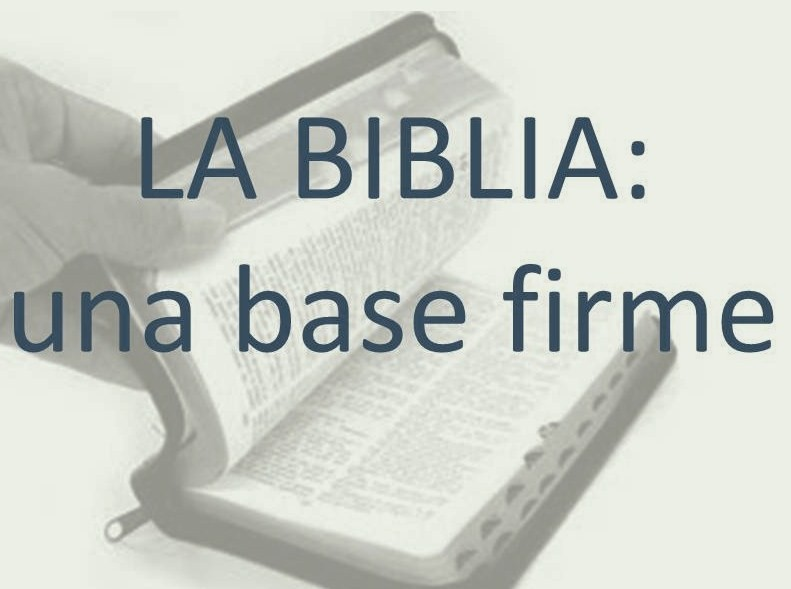 Núm. 51, 29 de Octubre, 2012 – El Evangelista Mexicano
