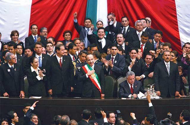 art.leopoldo.mexico