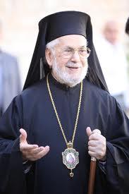 not.int.patriarca