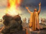 sabias que.Profeta Elías-2
