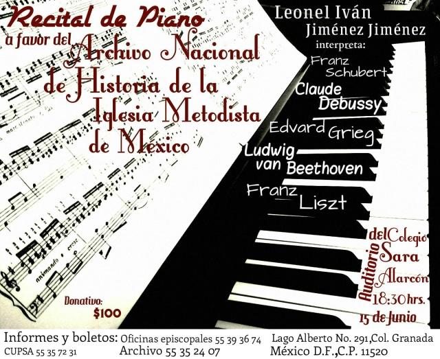 not nal.recital done1