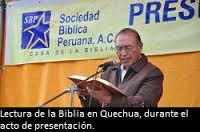 art.peru biblia