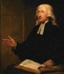 John_Wesley[1]