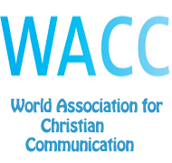 not int.WACC_logo