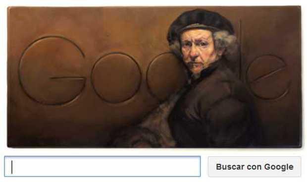 art.rembrandt.