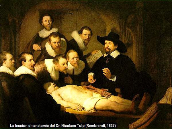 art.rembrandt2