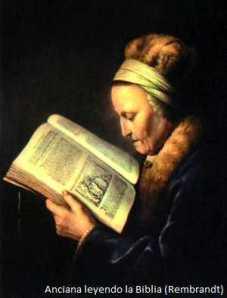 art.rembrandt3