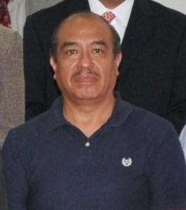 David Ibarra CANCEN