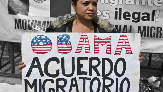 reforma-migratoria-obama
