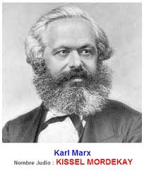 art.comunist2.marx