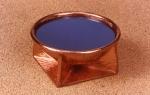 sab,221.fuente bronce