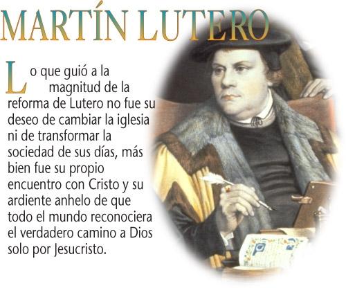 art.lutero
