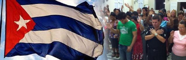ciemal.visita-a-cuba-2013
