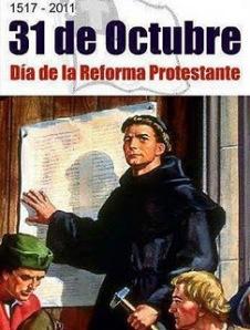 Dia-Reforma[1]