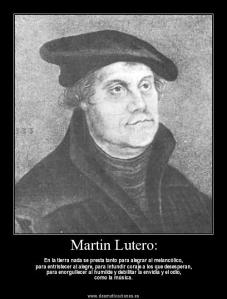 Lutero[1]