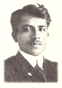 Pbro. Maurilio Olivera Chávez