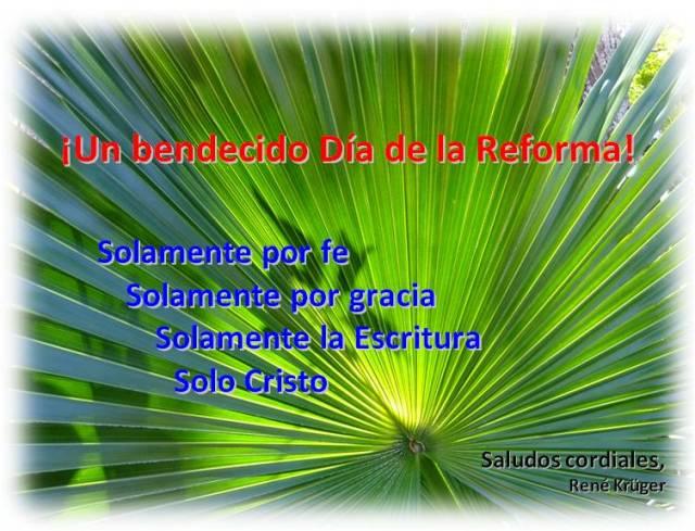 RK-Día de la Reforma-2013