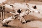 sab254.Hijos-de-Aaron-mueren