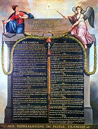 sehim.ley de lib de cult_1789