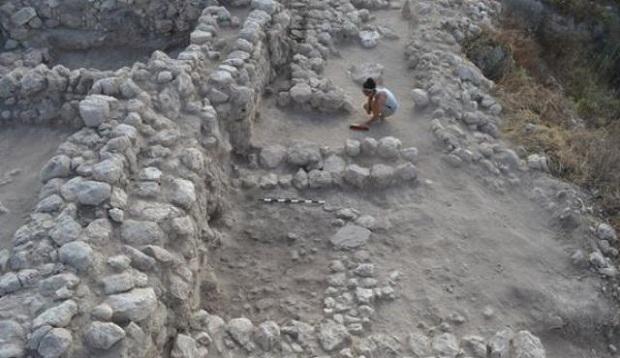 art.arqueologia
