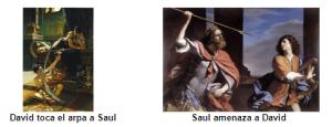 art.rey saul