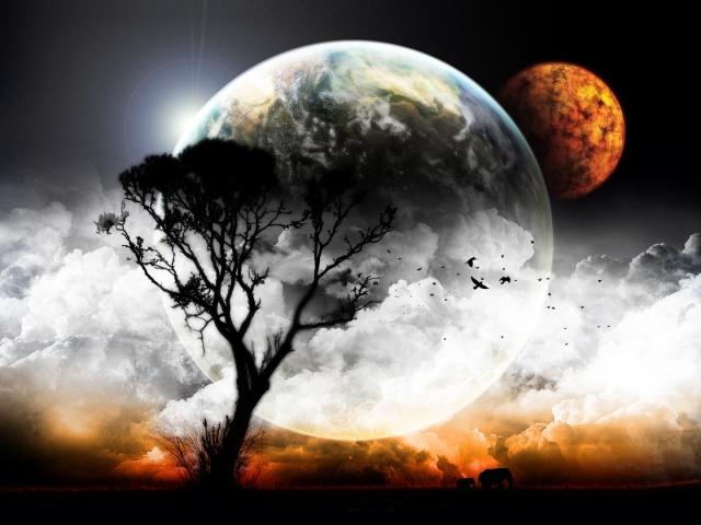 edit.vista-al-planeta-chema[1]