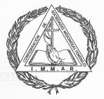 emblemas0003