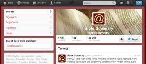not int.la biblia enter