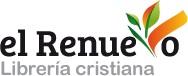not int.logo el renuevo