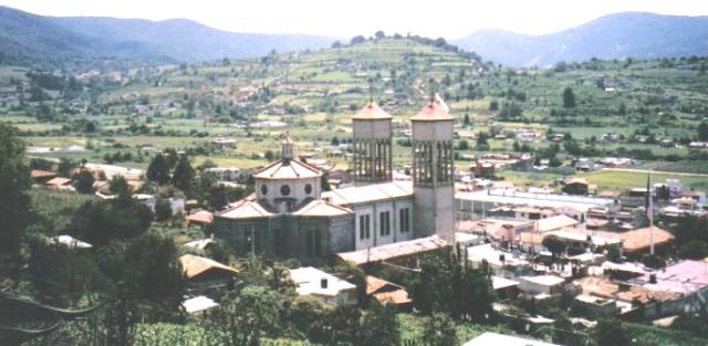 sehim.san-andres-timilpan-iglesia