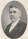 Rev. W. B. Palmore