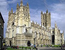 v y o w.Canterbury_Cathedral