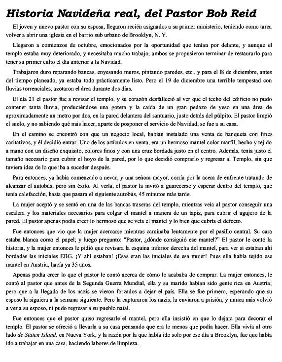 308.+EL+MANTEL-11 copia