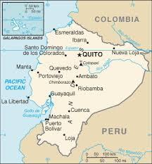 art.ecuador.ogb