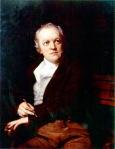 Emmanuel Swedenborg