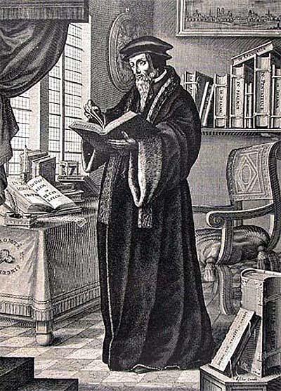 bibliog.calvino