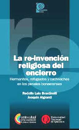 bibliog.la reinvenc