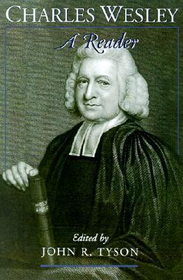 c. wesley (2)