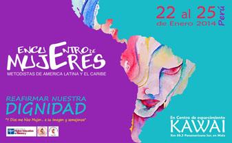 ciemal.encuentro-mujeres-2014