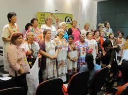 Encuentro 2013