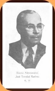 himn.josé trinidad ramírez0001 (2)