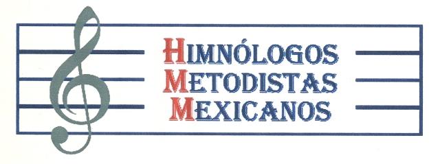 himnologos0001