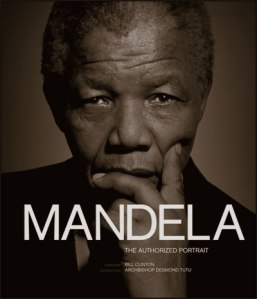 nelson-mandela-Mandela