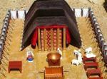 sabi297.tabernac