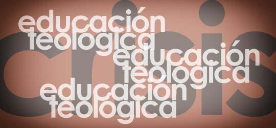 art.crisis.educacion_teologica