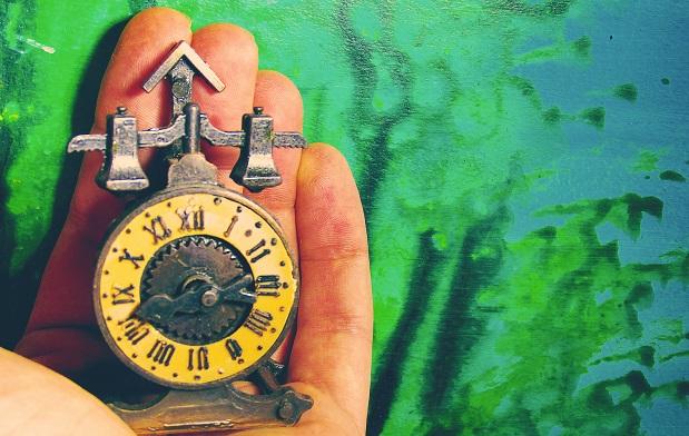 art.el tiempo